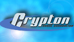 Eventagentur Crypton