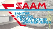 SAAM GmbH