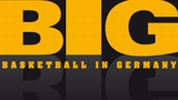 BiG Basketball in Germany